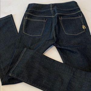 Rich & Skinny Jeans - Rich & Skinny Jeans High Waist 29